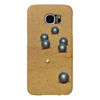 Boule Samsung Galaxy S6 Case