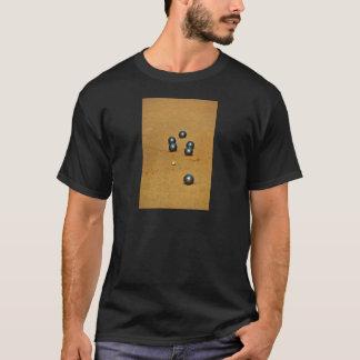 Boule T-Shirt