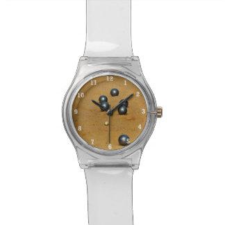 Boule Watch