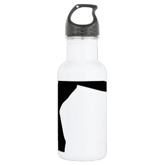 boules games.png 18oz water bottle
