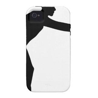 boules games.png Case-Mate iPhone 4 funda