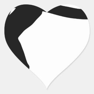 boules games.png heart sticker
