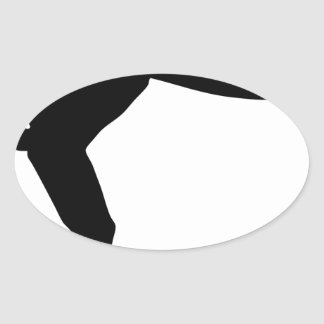 boules games.png oval sticker