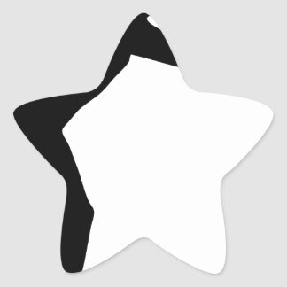 boules games.png star sticker