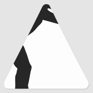boules games.png triangle sticker