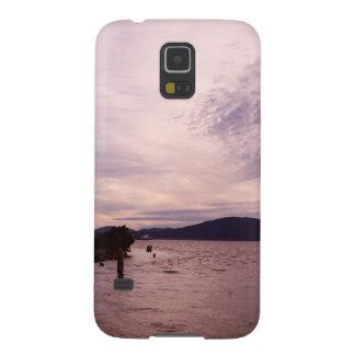 Boulevard Park Case For Galaxy S5