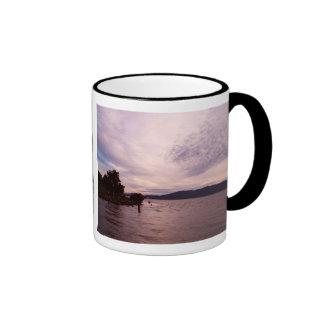 Boulevard Park Coffee Mug