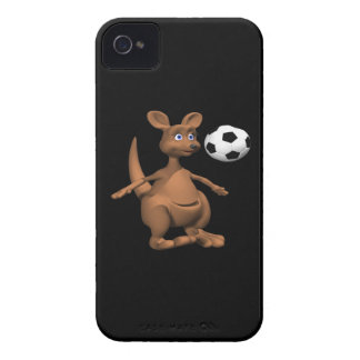 Bounce iPhone 4 Case