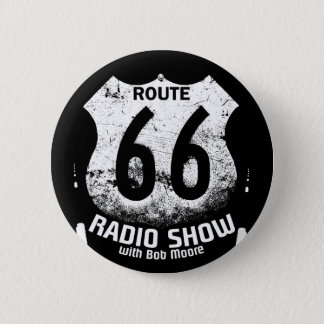 Bounce Radio Route 66 Button