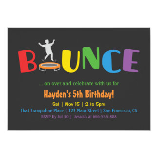 kids birthday party invitations  announcements  zazzle, invitation samples