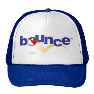 Bounce Trucker Hat