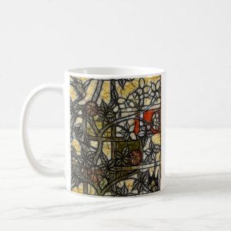 Bound Ataxia Coffee Mug