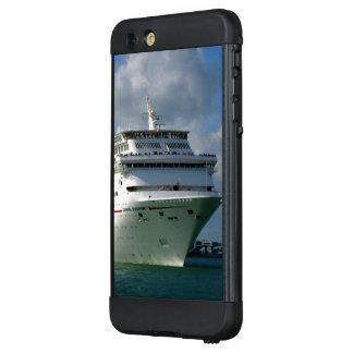 Bound for Fun LifeProof NÜÜD iPhone 6 Plus Case
