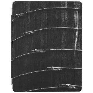 """Bound"" JTG Art Cover iPad Cover"