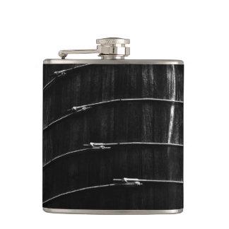 """""""Bound"""" JTG Art Flask"""