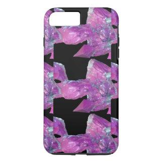Boundaries iPhone 7 Plus Case