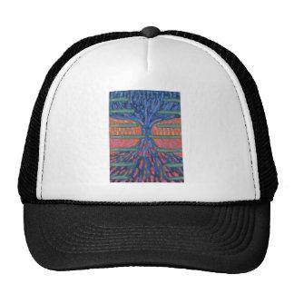 Boundaries Trucker Hat