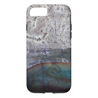 Boundary Beach 2 iPhone 7 Case