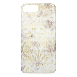 Boundless Grunge iPhone 8 Plus/7 Plus Case