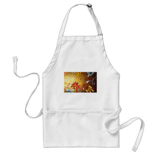 bounds-1680x1050 adult apron