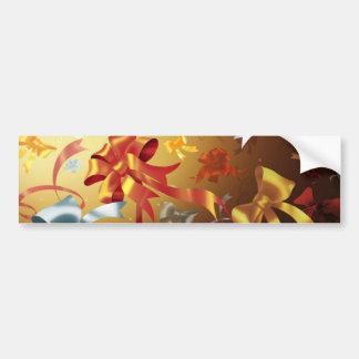 bounds-1680x1050 car bumper sticker