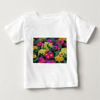 Bountiful Beauty Baby T-Shirt