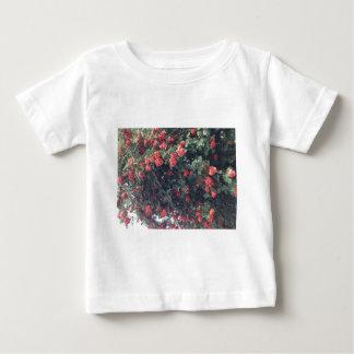 Bountiful Berries Baby T-Shirt