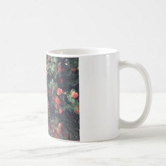 Bountiful Berries Coffee Mug