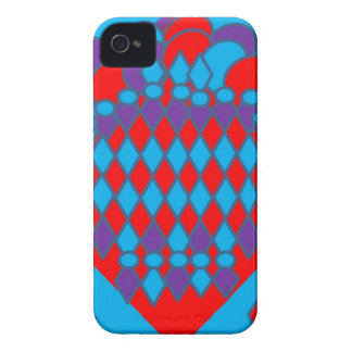 bountiful bouquet2-page0001.jpg Case-Mate iPhone 4 case