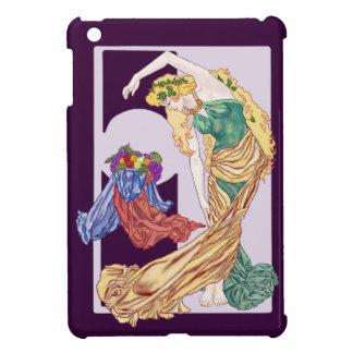 Bountiful Love iPad Mini Case