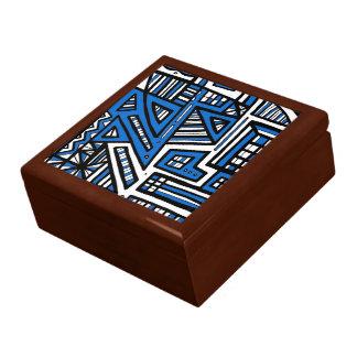 Bountiful Valued Phenomenal Gregarious Gift Box