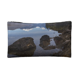 Bounty Free Fantastic Efficient Cosmetic Bags