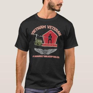 Bounty Hunters (Crew Wings) T-Shirt