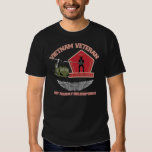 Bounty Hunters (Pilot Wings) T Shirts