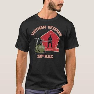 Bounty Hunters Vietnam (Ver 1) T-Shirt