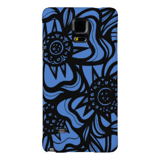 Bounty Inventive Fresh Loving Galaxy Note 4 Case
