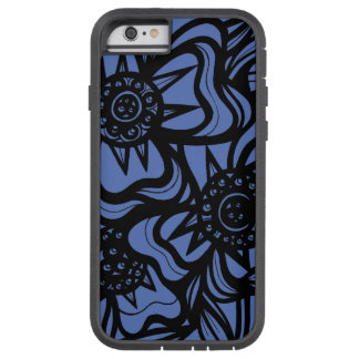 Bounty Inventive Fresh Loving Tough Xtreme iPhone 6 Case
