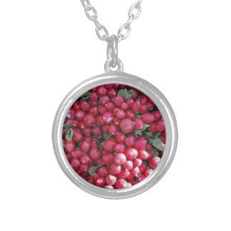 Bounty of the Season Necklace