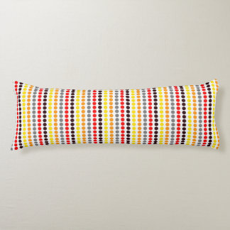 Bounty Secure Tops Understanding Body Pillow