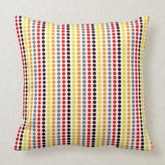 Bounty Secure Tops Understanding Pillows