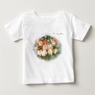 bouqet baby T-Shirt