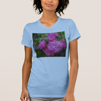 Bouqet of Roses T-Shirt