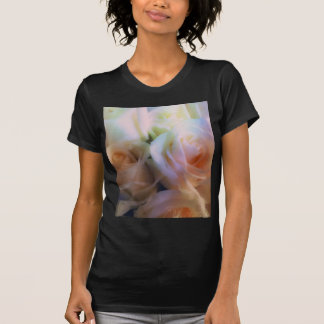 Bouqet T-Shirt