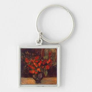 Bouquet, 1884 keychains