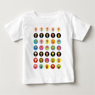 bouquet baby T-Shirt