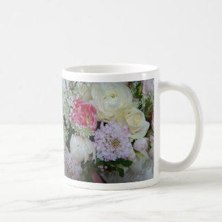 Bouquet Bag Mugs