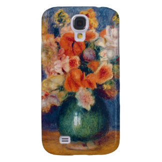Bouquet, c.1900 (oil on canvas) samsung galaxy s4 covers