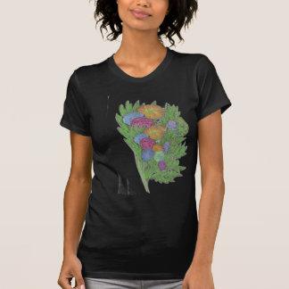 Bouquet of Flowers t-shirt
