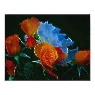 Bouquet Of Joy Card