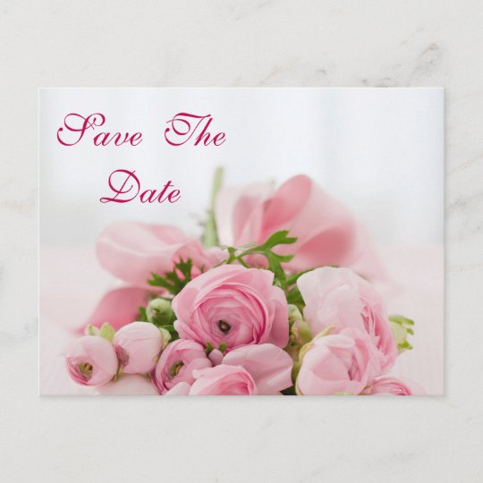 95th birthday save the date postcards zazzle